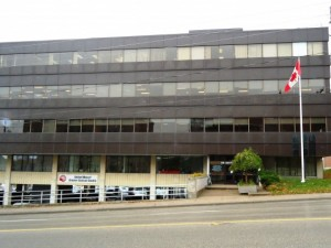 136 Bayfield Street, Barrie, ON
