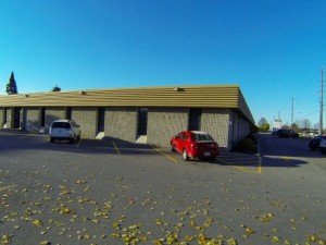 115 Bell Farm Road, Barrie, ON